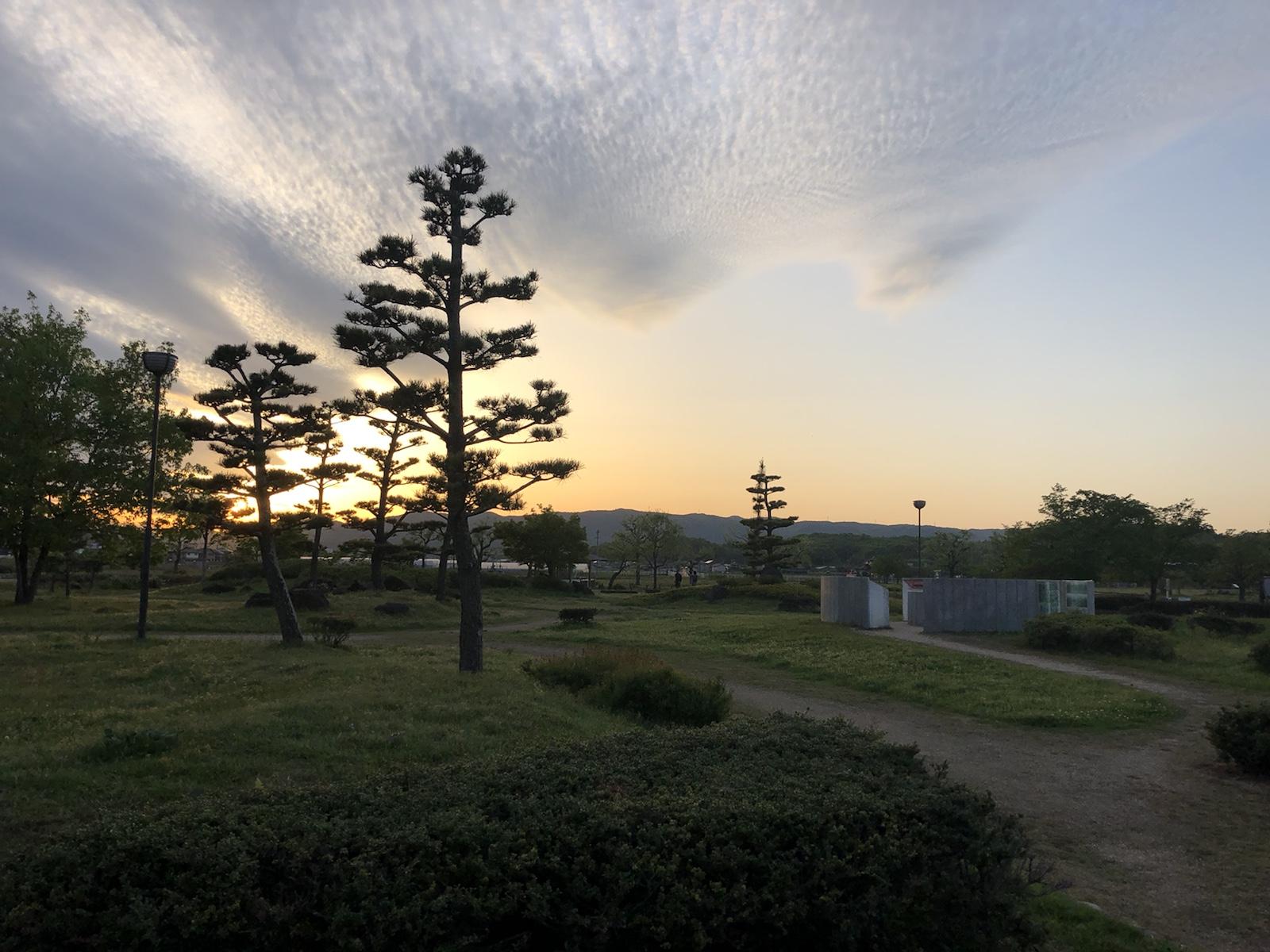 城ぶら!秀吉・官兵衛の天下の奇策「高松城水攻め」備中高松城